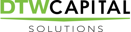 DTW Capital Solutions