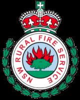 NSW-RFS-logo1[1]