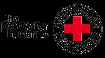 australian-red-cross-vector-logo[1]